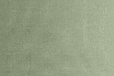 Fine authentic silk fabric texture background in shiny dull celadon green vintage