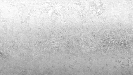 Silver foil shiny metal texture background wrapping paper for wallpaper decoration element
