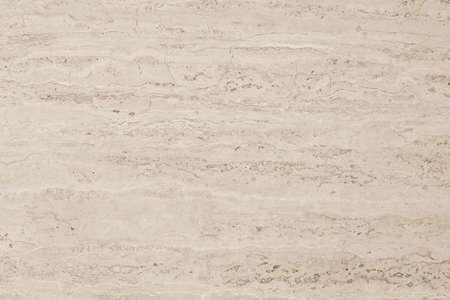 Marmorkalksteinbeschaffenheitshintergrund in der beigebraunen cremefarbenen Sepiafarbe