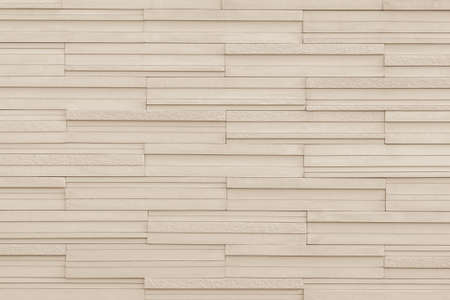 Granite tiled detailed pattern texture background in natural light pastel sepia creme beige color