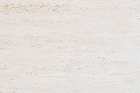 Marble limestone texture background in beige brown cream sepia color