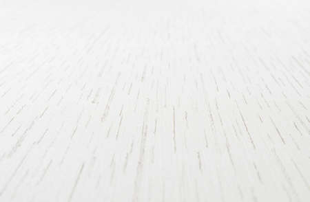 Cotton silk fabric wallpaper texture background in light white cream grey color with blur perspective view Zdjęcie Seryjne