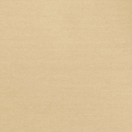 Hessian sackcloth woven texture pattern background in light yellow cream brown color
