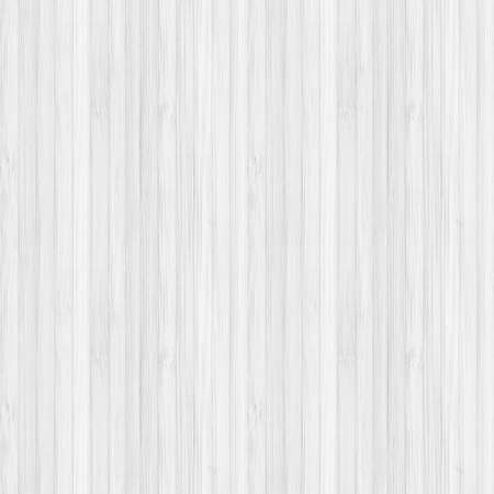 Seamless design bamboo wood texture background in natural light white grey color