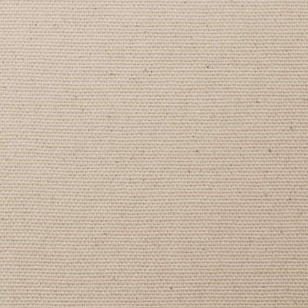 Muslin woven texture background light cream beige brown color Zdjęcie Seryjne
