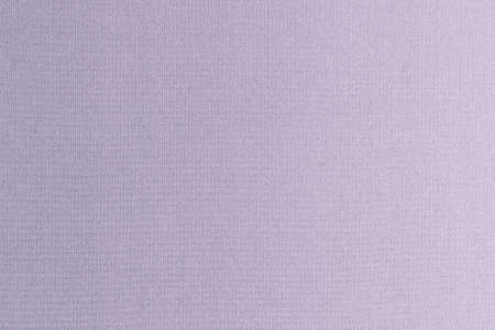 Fine silk authentic fabric wallpaper texture pattern background in shiny light bright purple magenta color tone