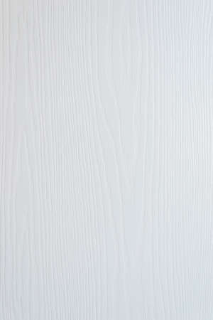 Wood grain detailed texture pattern background in natural light white grey color  Zdjęcie Seryjne