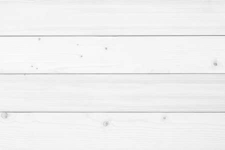 White grey pine wood texture woodgrain detail horizontal pattern background  Reklamní fotografie