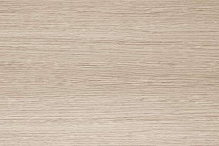 Wood texture background in natural light sepia cream creme beige color Archivio Fotografico