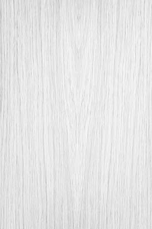 Wood grain detailed texture pattern background in white grey Reklamní fotografie - 141842214