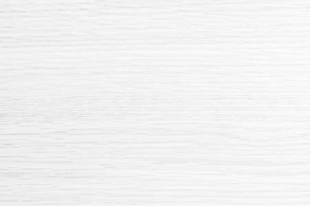 Wood texture background in natural light bleached white grey color