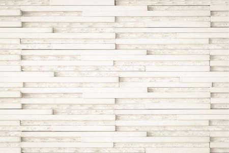 Granite tiled wall detailed pattern texture background in natural light creme beige color Reklamní fotografie