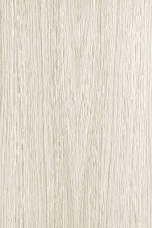 Wood texture pattern background in natural antique cream brown color Reklamní fotografie