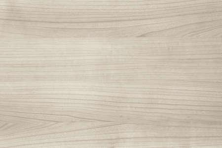 Veneer wood texture