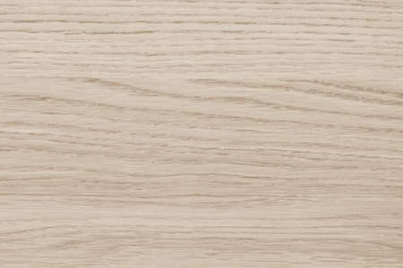 Wood texture background in natural light sepia cream creme beige color