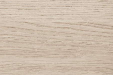 Wood texture background in natural light sepia cream creme beige color Reklamní fotografie - 142030691