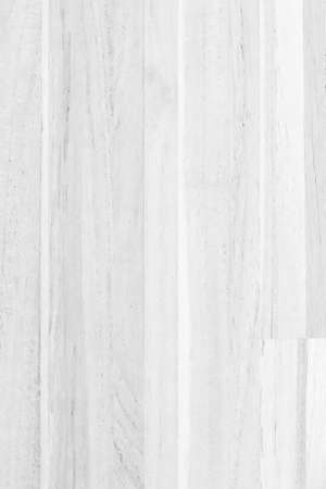 Wood texture background in light white grey color Reklamní fotografie - 142030847