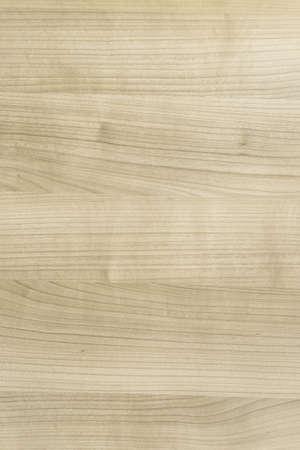 Veneer wood texture background Reklamní fotografie