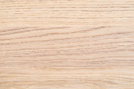 Wood texture background in natural light yellow cream beige brown color Reklamní fotografie - 142436082