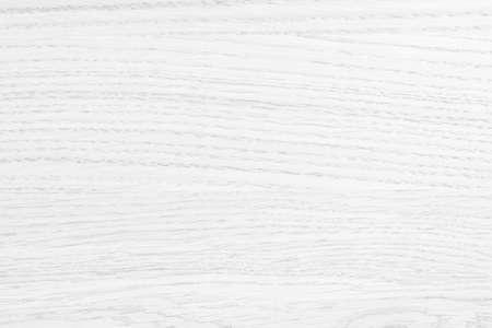Wood texture background in natural light bleached white grey color Reklamní fotografie - 142842913