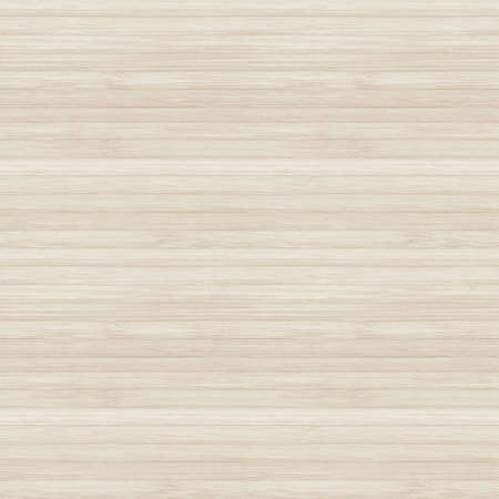 Seamless design bamboo wood texture background in natural light sepia cream beige brown color