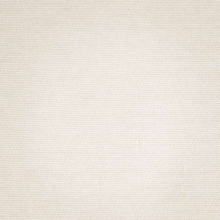 Cotton silk natural blended fabric wallpaper texture background in light pastel pale white beige cream color Reklamní fotografie - 142860855