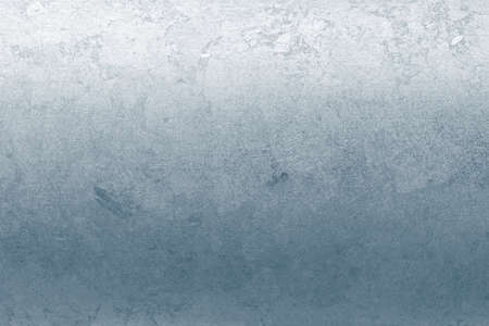 Silver foil metallic texture background wrapping paper wallpaper decoration element