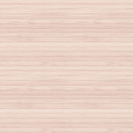 Seamless design bamboo wood texture background in natural light cream beige red brown color