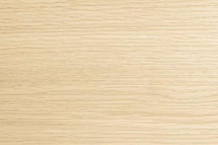 Wood texture background in light yellow cream creme beige color Reklamní fotografie