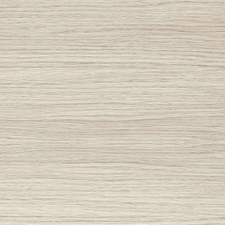 Wood texture background in natural light yellow sepia cream beige brown color