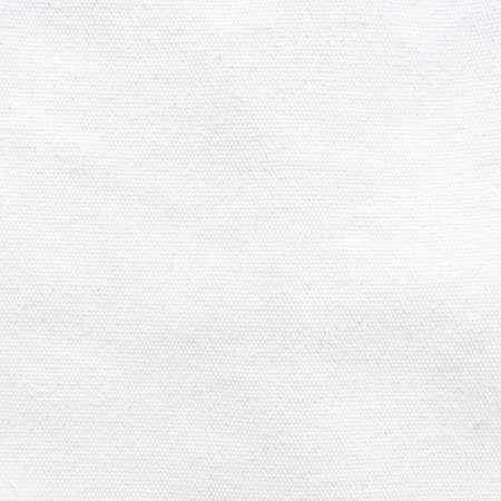 White canvas texture background of cotton burlap natural fabric cloth for wallpaper and painting design backdrop 版權商用圖片