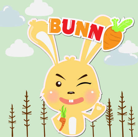 little cony\'s happy in the big forest