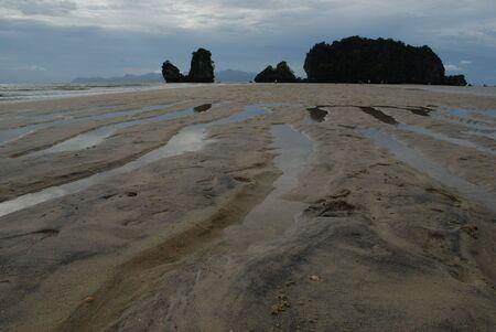 langkawi island: Langkawi Island in Malaysia