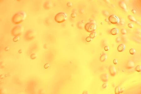 aqa: jelly
