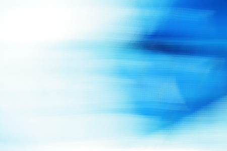 blue abstract: abstract background with abstract smooth lines