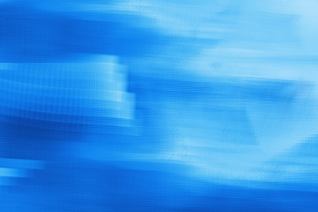 abstract background with abstract smooth lines  photo