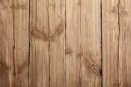 wood floor:  wood texture with natural patterns  Stock Photo