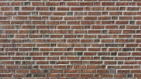 Brick wall texture background Zdjęcie Seryjne