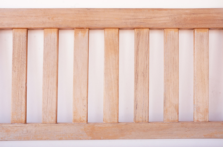 wooden partition: wooden partition, vintage wall, texture of wood panel Stock Photo