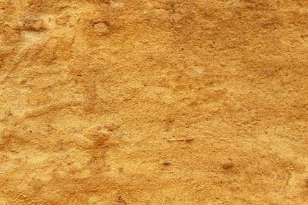 Roter Sandstein für Hintergrund, Textur und Tapete
