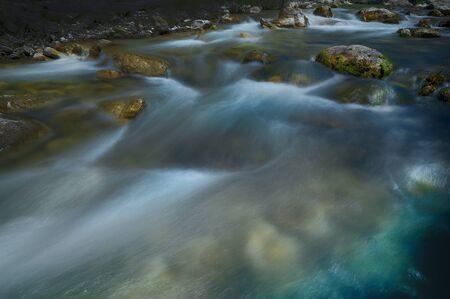 water Stock fotó