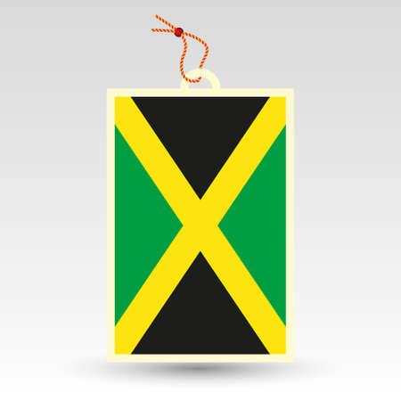 jamaican: