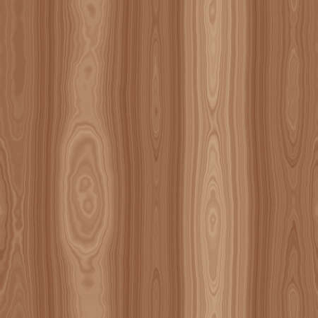 ligneous: brown wooden seamless pattern texture background