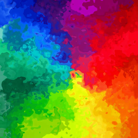 significantly: rainbow_spectrum_painted_art_pattern_texture_background