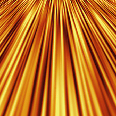 significantly: perspective_gold_strips_rays_pattern_texture_background