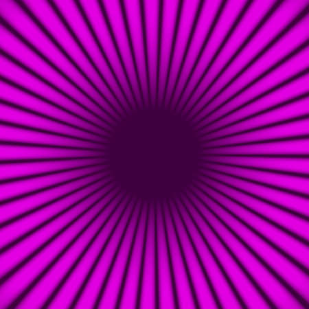 significantly: esoteric purple sun rays pattern texture background