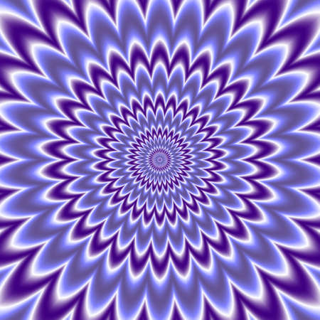 pattern texture background - ultra violet, purple and lavender colored