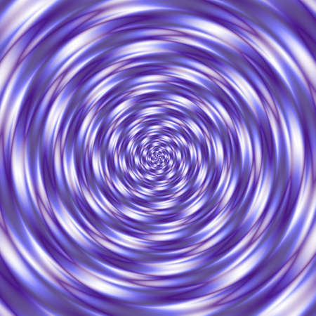 pattern texture background - spiral tunnel ultra violet, purple, lavender and white colored