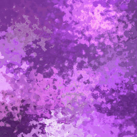 abstract stained pattern texture background lavender purple violet color - modern painting art -