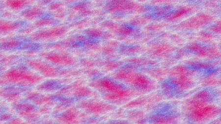 silica stone seamless pattern texture rectangle background - cute pink and purple colored